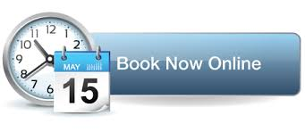 book appointment online